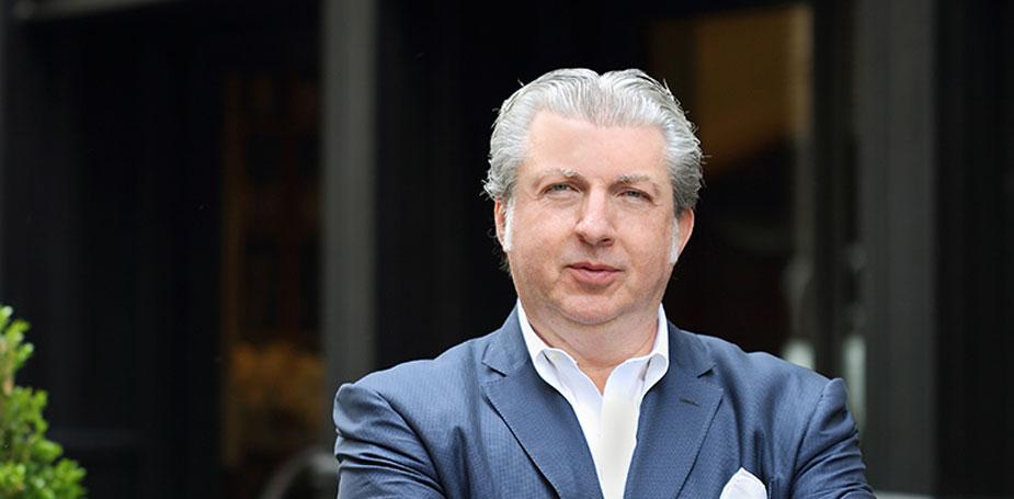 Peck Massimo Furlan