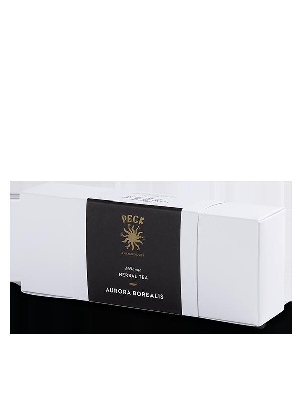 AURORA BOREALIS 120 g
