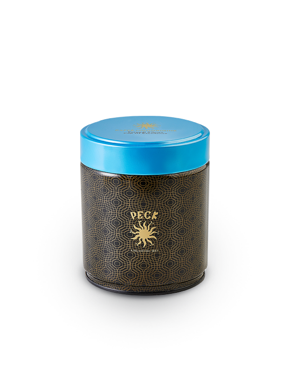 CAFFÈ MONORIGINE BURUNDI KIBUYE 125 g